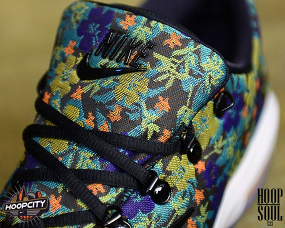 nike-kd-6-ext-floral-4