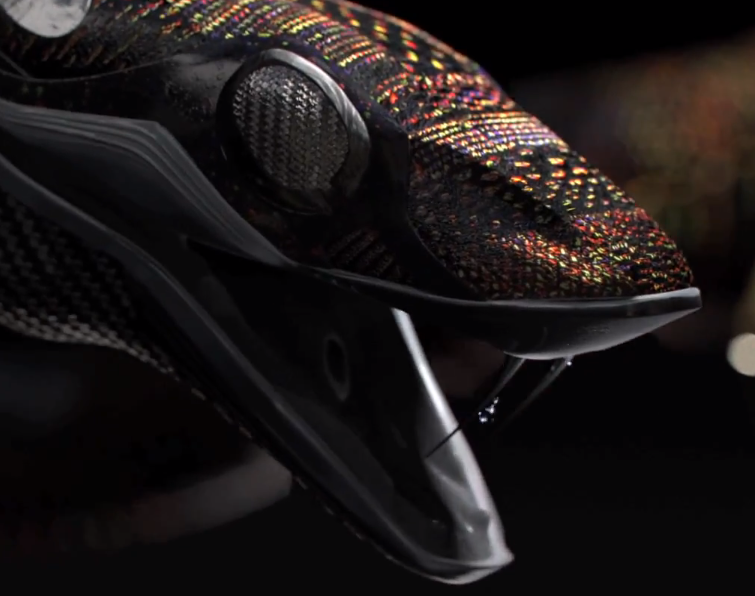 """san francisco 04ad4 32eac Nike Basketball releases a promo video for the upcoming Kobe 9 """"Masterpiece""""  set to debut on February 8th. The new addition to the signature Kobe series  ..."""