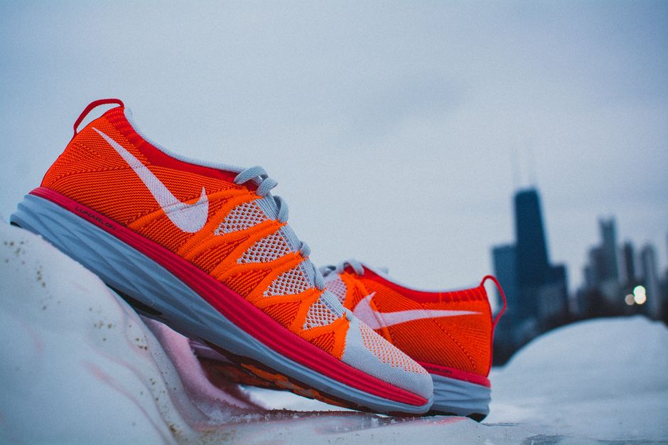 nike-lunar-flyknit-2-finishline-atomic-orange_10