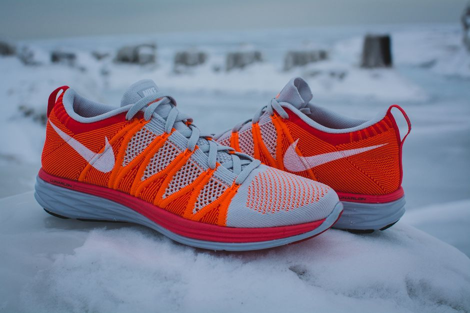 nike-lunar-flyknit-2-finishline-atomic-orange_11