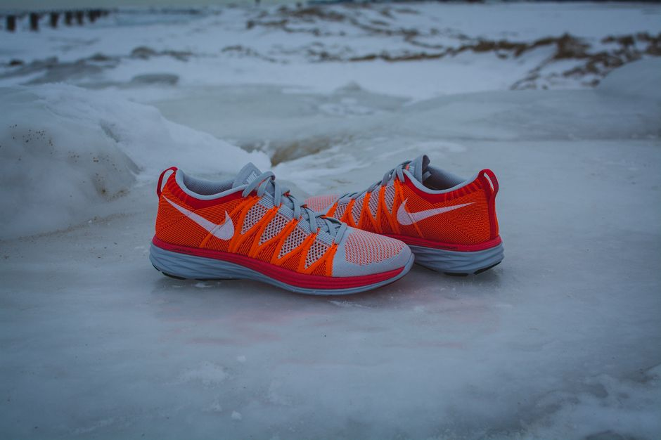 nike-lunar-flyknit-2-finishline-atomic-orange_13