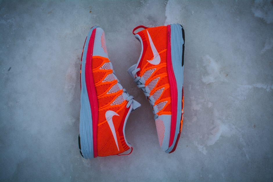 nike-lunar-flyknit-2-finishline-atomic-orange_18