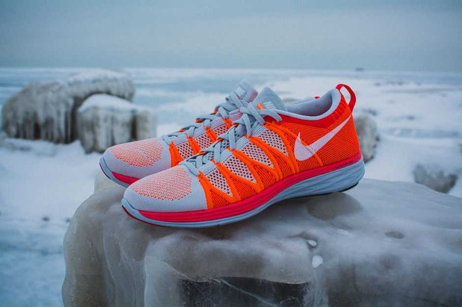 competitive price 816e7 c9d6e nike-lunar-flyknit-2-finishline-atomic-orange 7 ...