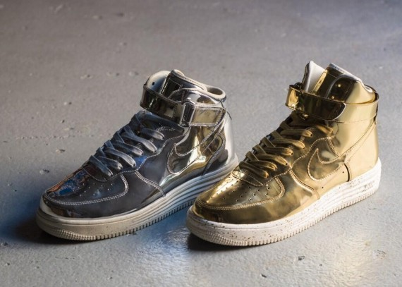 nike-lunar-force-1-high-liquid-metal-pack-release-date-1-570x407