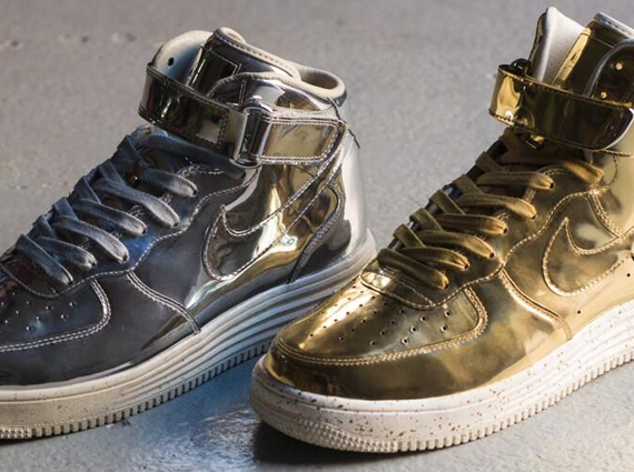 nike-lunar-force-1-high-liquid-metal-pack-release-date
