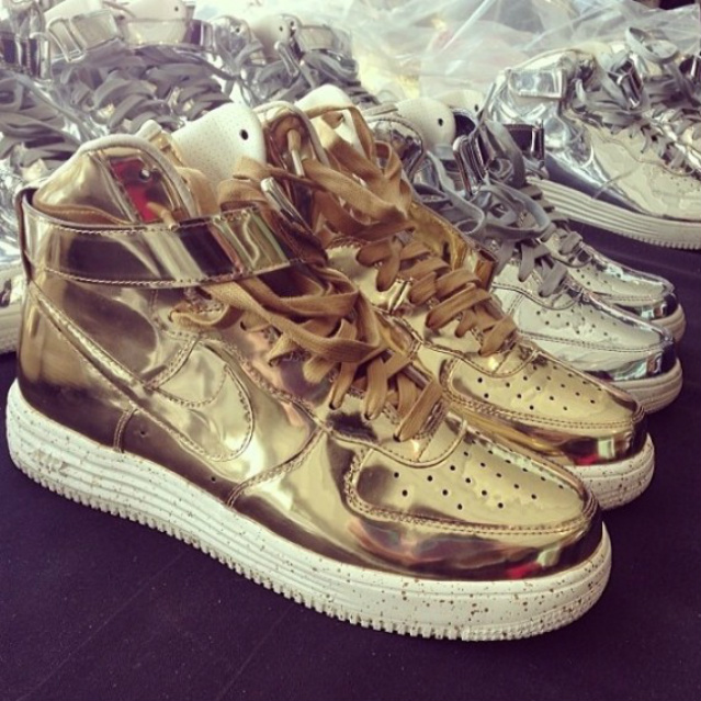 nike-lunar-force-1-high-liquid-metal-pack