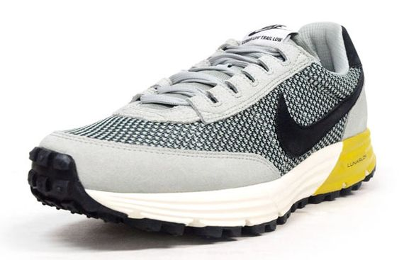 nike-lunar ldv trail-grey-black-yellow