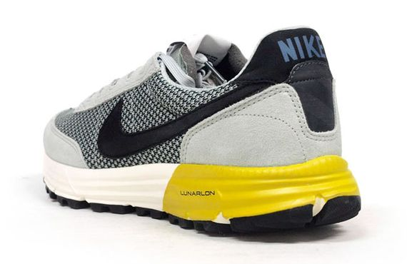 nike-lunar ldv trail-grey-black-yellow_02