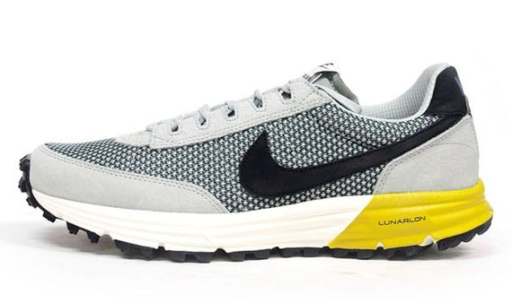 buy online 26ed3 7d5d6 nike-lunar ldv trail-grey-black-yellow 03