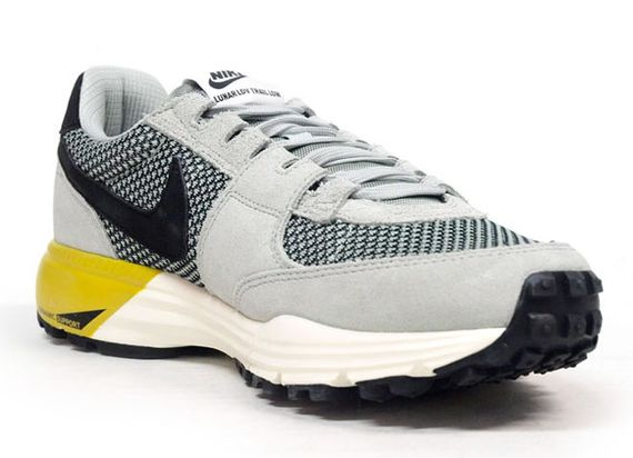 nike-lunar ldv trail-grey-black-yellow_05