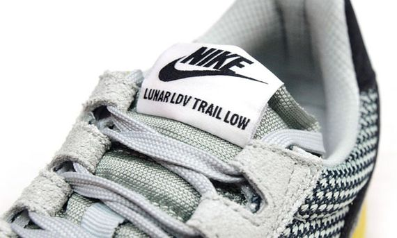 nike-lunar ldv trail-grey-black-yellow_06