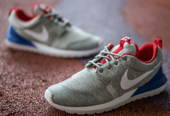 nike-roshe run-britain