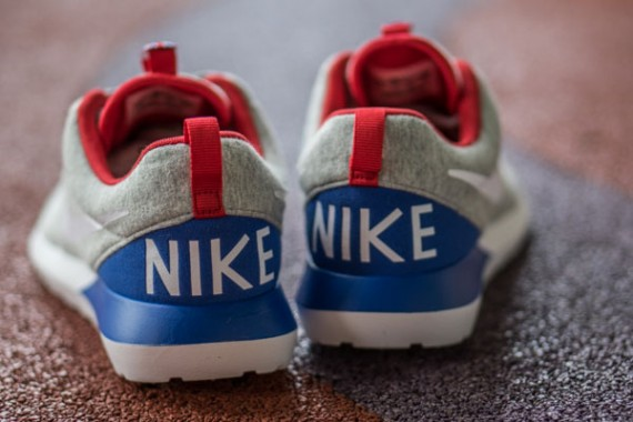 nike-roshe run-britain_02