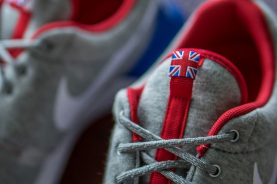 nike-roshe run-britain_03