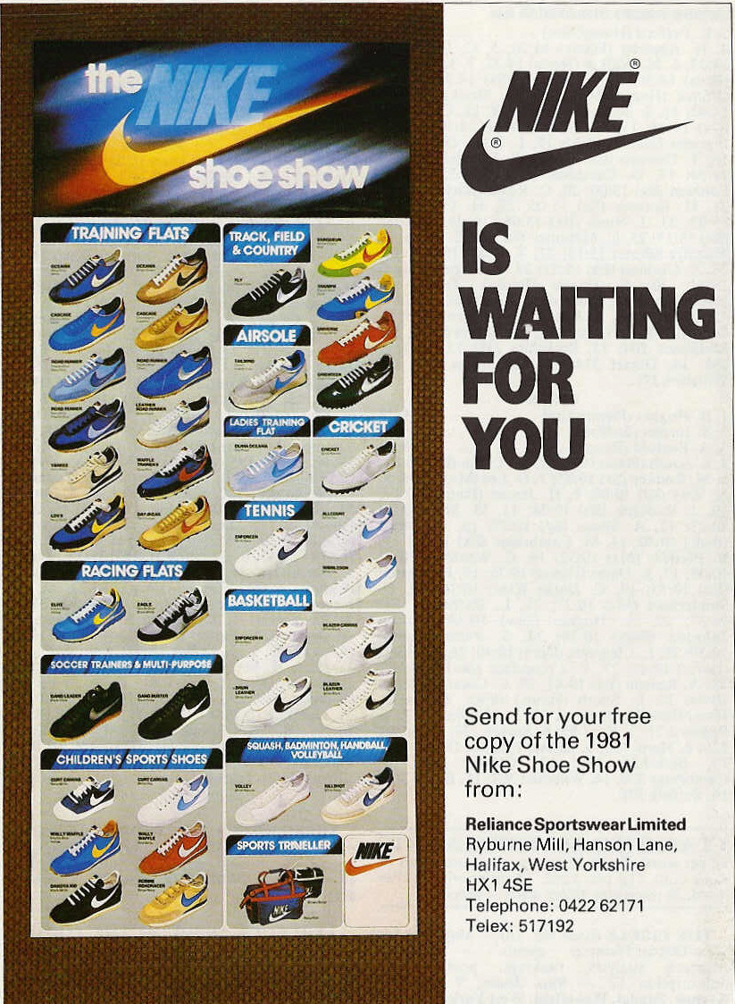 nike-shoe-show-1981-ad-rare-thanks-to-dave-gumbley-for-huge-support