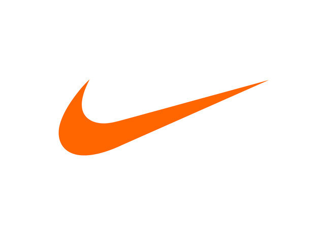 nike-swoosh-logo-orange-largejpg-2760c41798a3dd63