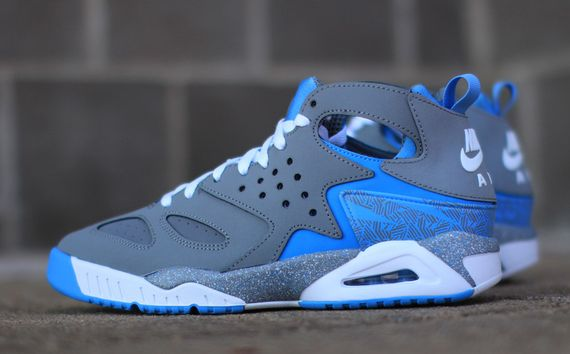 nike-tech huarache-cool-uni_02