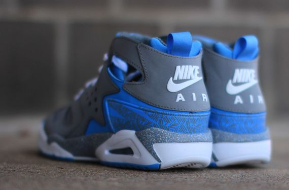 nike-tech huarache-cool-uni_03