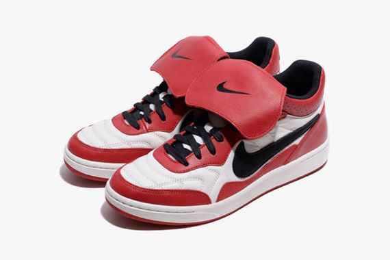 nike-tiempo-94-collection-1-630x420_result