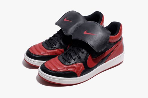 nike-tiempo-94-collection-5-630x420_result