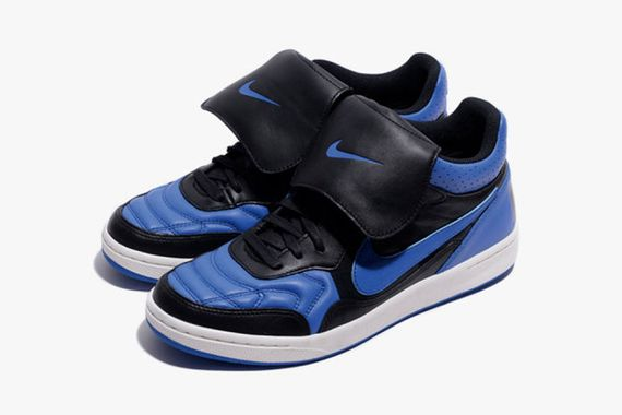 nike-tiempo-94-collection-6-630x420_result