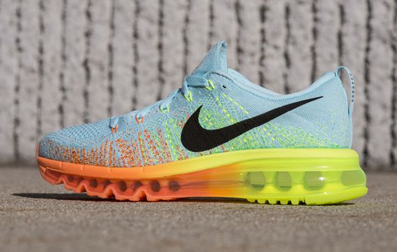 nike wmns-air max flyknit-glacier ice_02