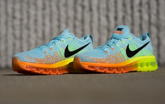 nike wmns-air max flyknit-glacier ice_03