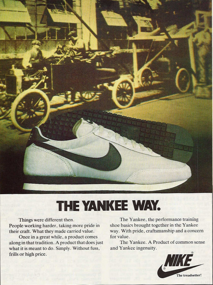 nike_ad_yankee_1980_s_thanks_to_dave_gumbley_for_the_huge_support