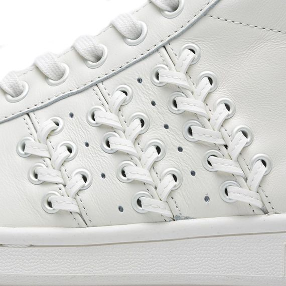 opening ceremony-adidas-stan smith-baseball_12