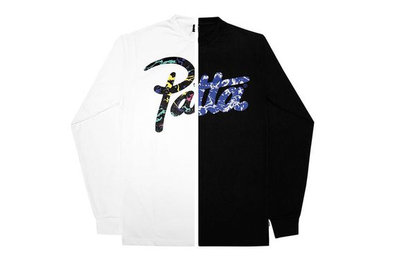 patta-x-ill-studio-x-la-mjc-all-gone-2013-ls-shirt-1_result