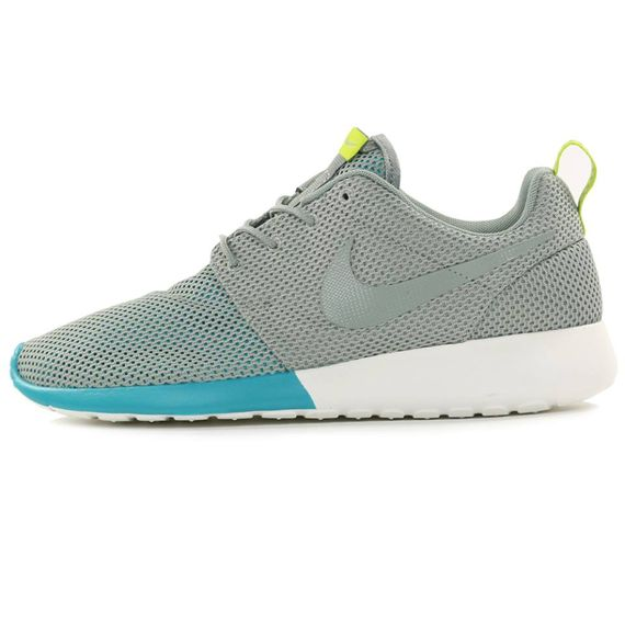 s14-roshe run_result