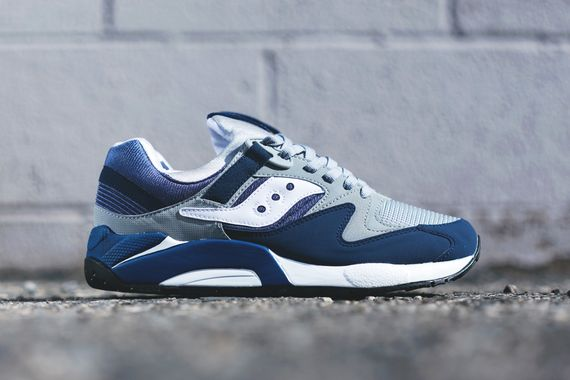 saucony-grid-9000-navy-1_result