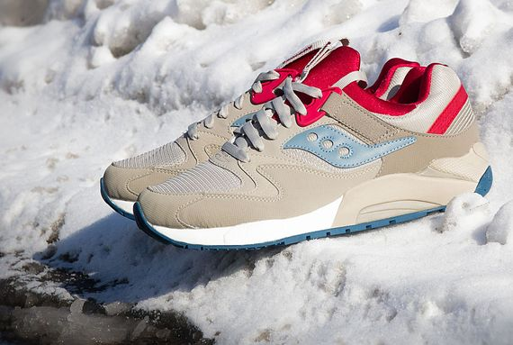 saucony-grid 9000-spring 14 _02
