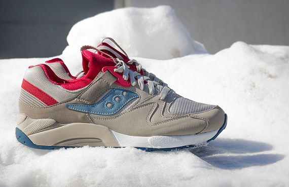 saucony-grid 9000-spring 14 _05