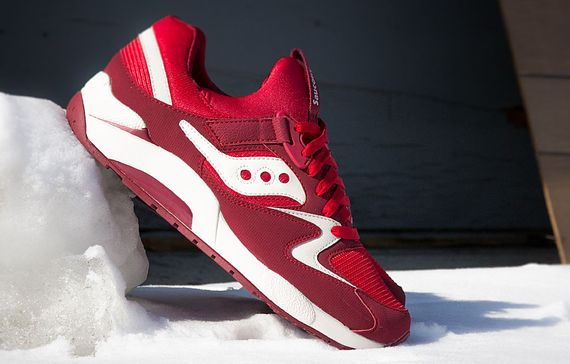 saucony-grid 9000-spring 14 _06