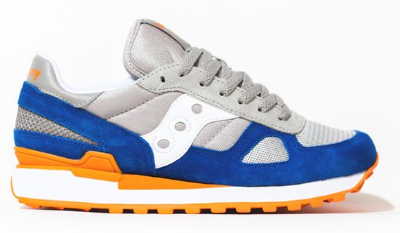 saucony-shadow-spring14_02