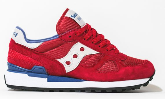 saucony-shadow-spring14_03