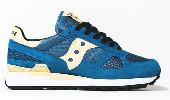 saucony-shadow-spring14_04
