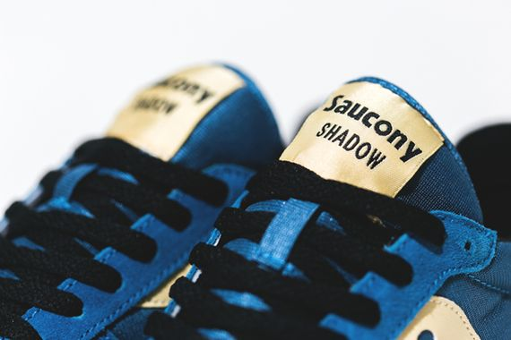 saucony-shadow-spring14_05