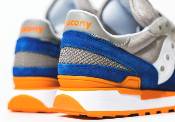 saucony-shadow-spring14_06