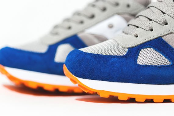 saucony-shadow-spring14_07