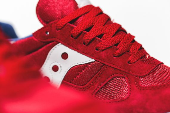 saucony-shadow-spring14_08