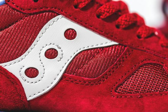 saucony-shadow-spring14_09