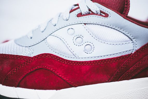 saucony-shadow6000-grey pack_02