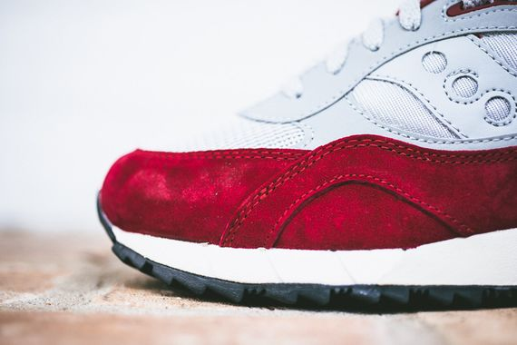 saucony-shadow6000-grey pack_03