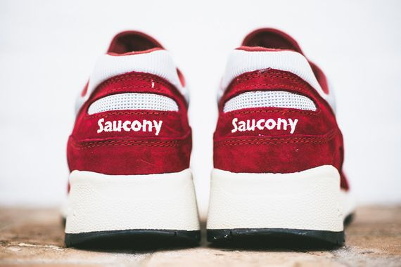 saucony-shadow6000-grey pack_04