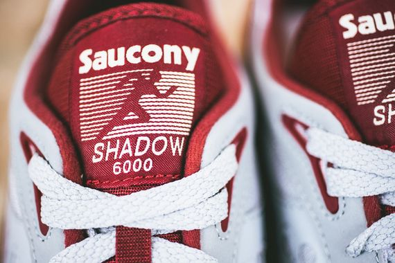 saucony-shadow6000-grey pack_05