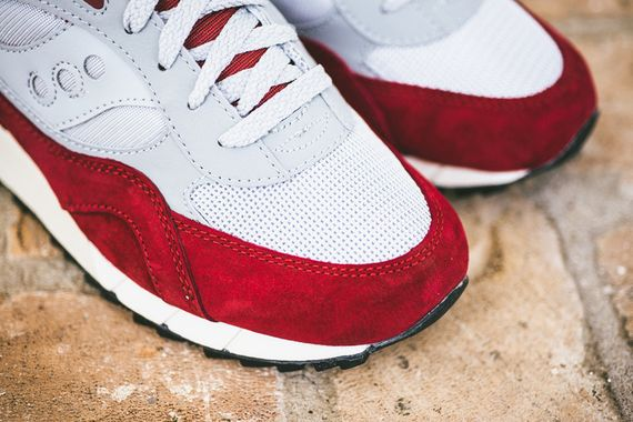 saucony-shadow6000-grey pack_07