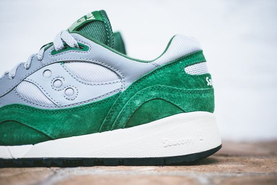 saucony-shadow6000-grey pack_08