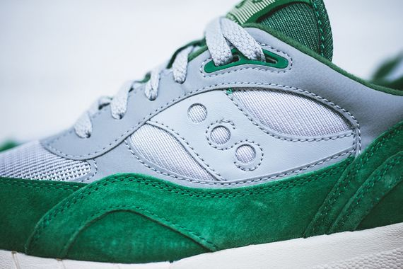 saucony-shadow6000-grey pack_09